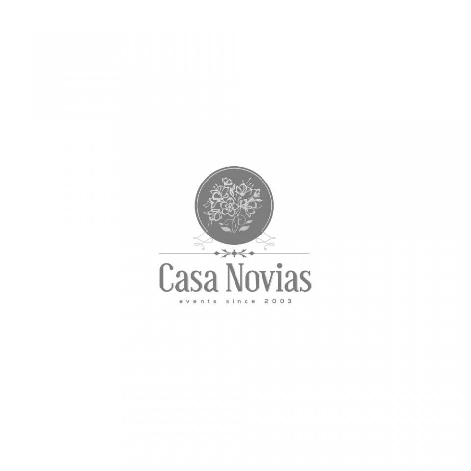 Casa Novias