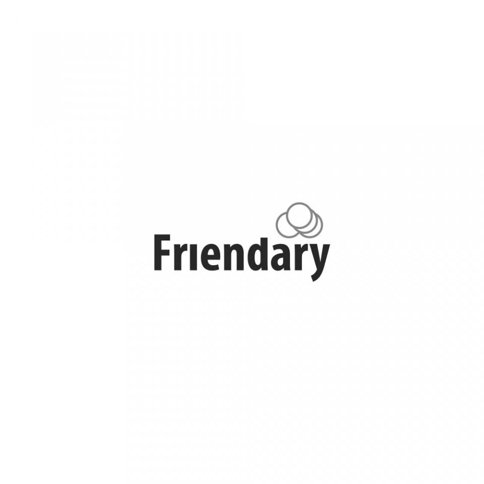 Friendary