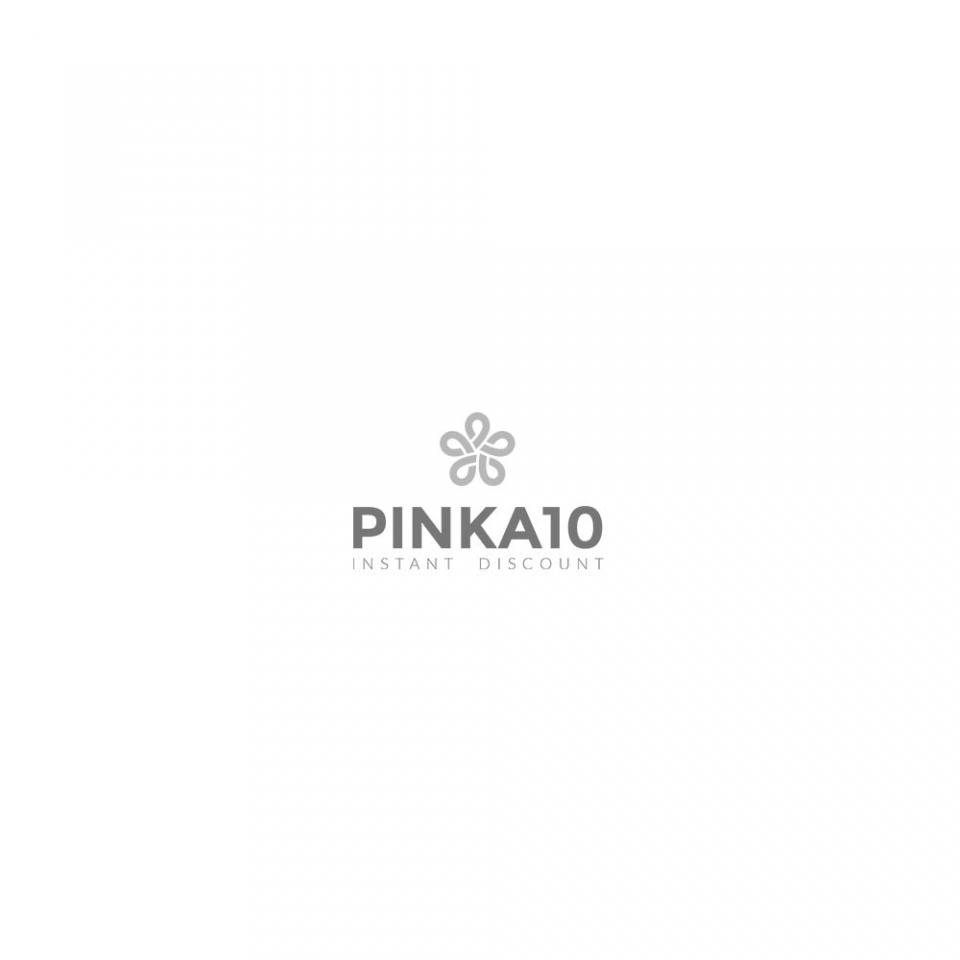 Pinka10